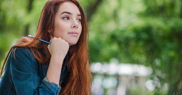 6 نکته مهم برای ارزیابی و بیان نقاط ضعف
